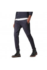 Pantalon G-Star Bronson Slim Chino Dk Fig