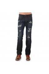 Jeans Kaporal Ambro Wanted Destroy