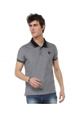 Polo Redskins ARISHA Gris