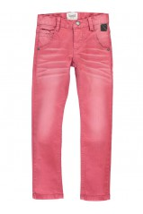 Jeans Slim Name It Nitef Limited Rose