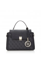 Guess Sac Christy LRG Noir