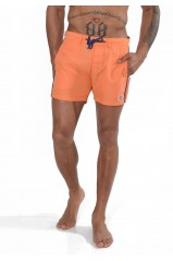 Kaporal Short de bain Dock Melon