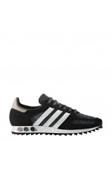 Adidas Originals Baskets LA Trainer OG Utility Ivy F16/Ftwr White/Core Black