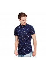 Guess Chemise SS Varadeo