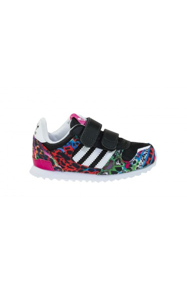 Adidas Baskets ZX 700 CF I Noir (sp)