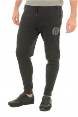 Guess Pantalon de Jogging Johnny Noir