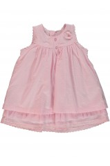 ROBE NAME IT HEMINA Mini Spencer Balerina