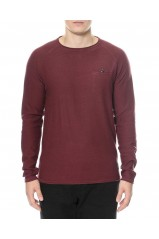 Pull JACK & JONES BRYCEN Port Royal