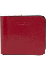 Porte-monnaie Lollipops Vertige Mono Cash Red
