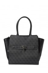 Sac Guess Cynthia Shopper Coal