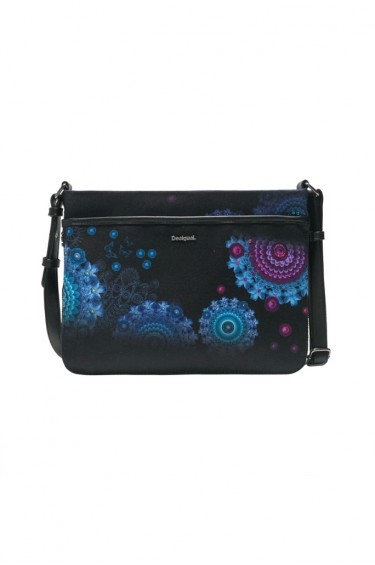 Desigual Sac Bollywood Formigal nc