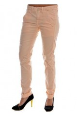 G-Star Chino Tapered Coj wmn Rose 60552A 4694 1501