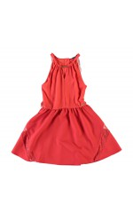 Guess Robe Marciano Rouge J82K26