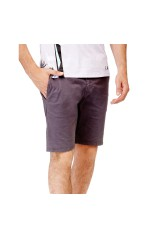 Guess Short Chino Daniel Bleu M82D05