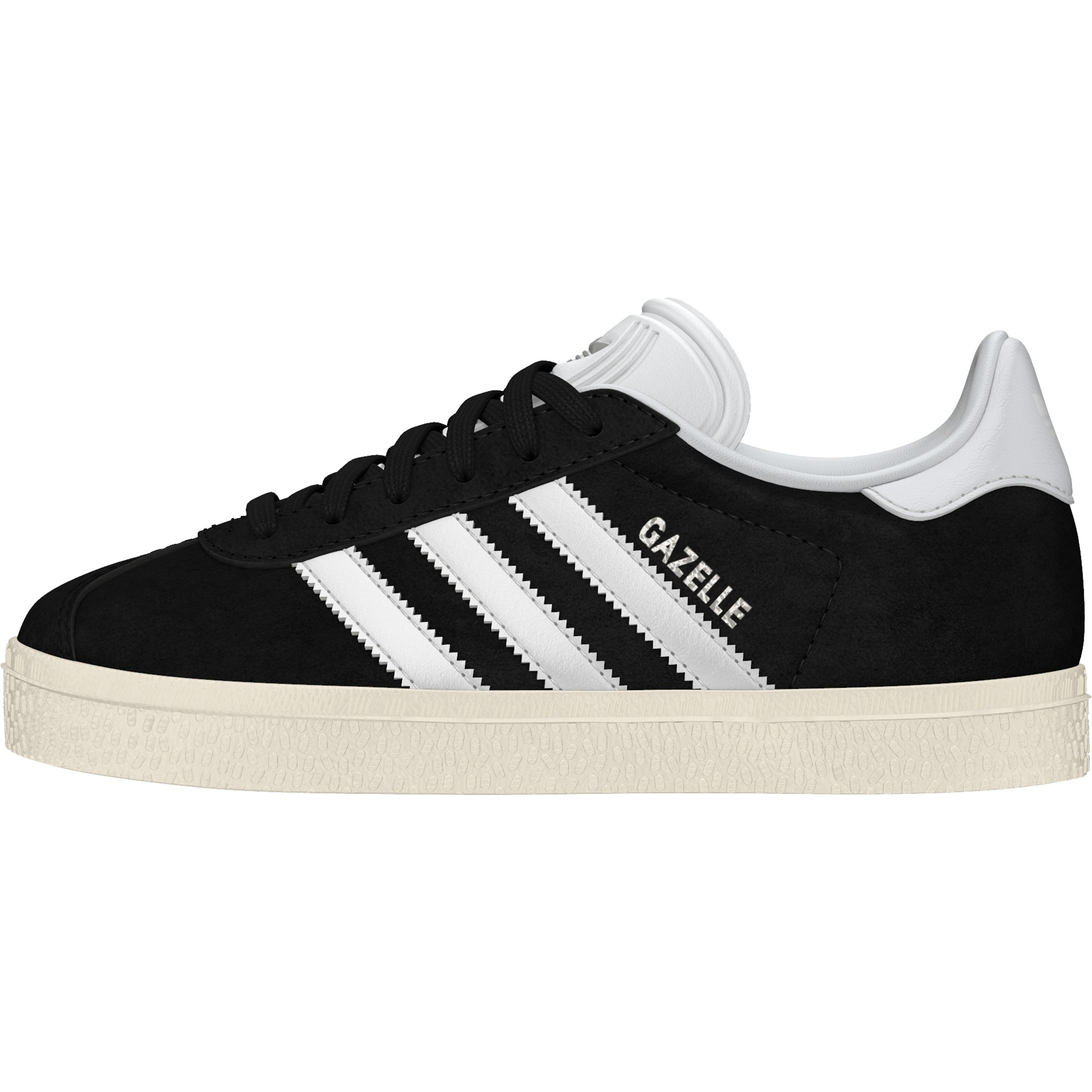 baskets garcon gazelle