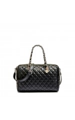 Guess Sac Femme SWEET CANDY LARGE Noir