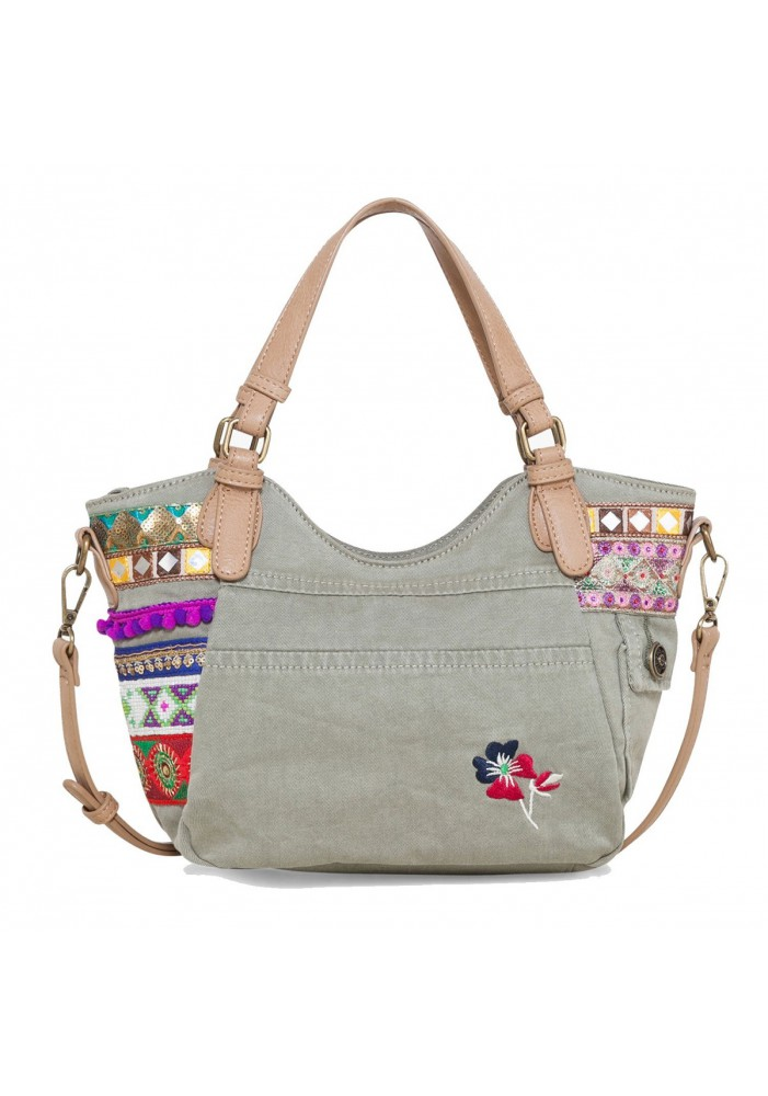 desigual sac rotterdam military deluxe 71y9jh1