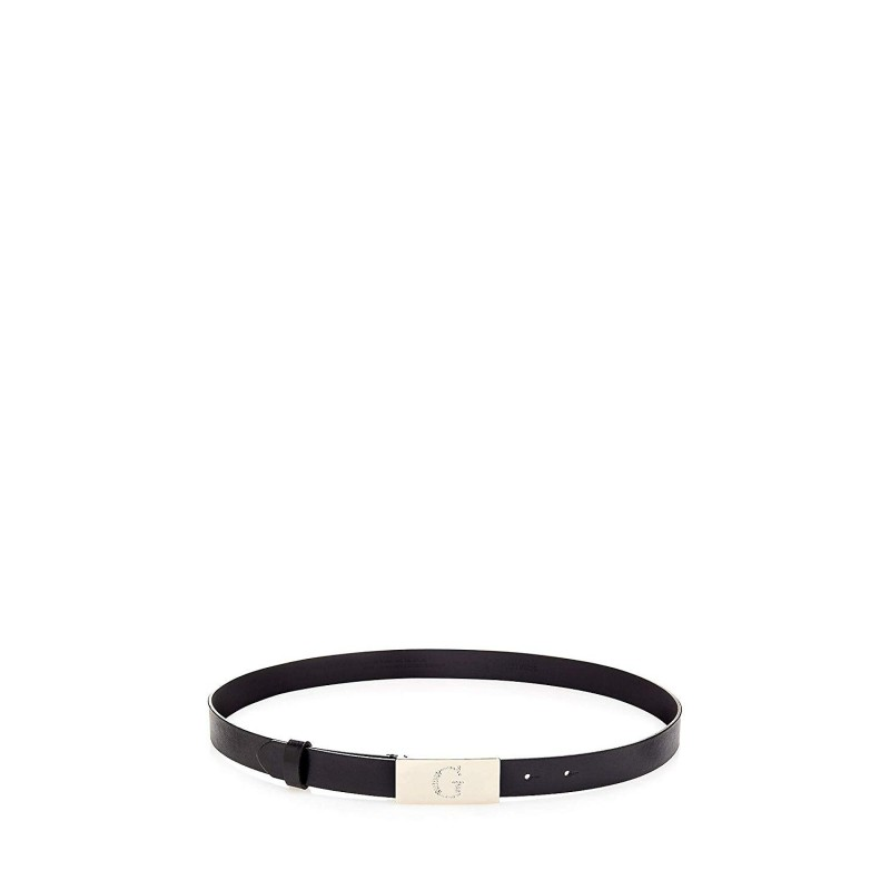 Guess Ceinture not coordnated noir BW6523