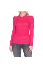 Guess Pull Femme Betty Rose