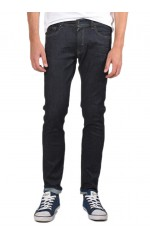 Kaporal Jeans Slim Homme Ezzy Raw