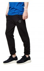 G-Star Pantalon de Survetement Grishin Noir Homme
