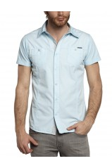 Chemise KAPORAL NORMA SKY