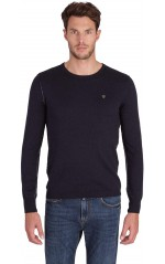Kaporal pull homme Great navy