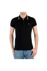 Polo Joe Retro LESS