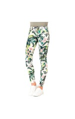 Guess Jeans Femme Skinny Curve X Multicolore
