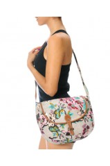 Smash Sac  Beige Liquid Bag S1321687