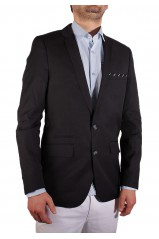 BLAZER JOE RETRO JAMER Bleu Marine