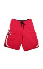 Rip Curl Short de Bain Icon Red