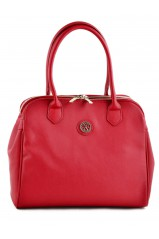 CHRISTIAN  LACROIX SAC ETERNITY 3 ROUGE