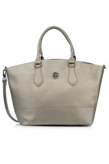 CHRISTIAN LACROIX  SAC CABAS ETERNITY 1