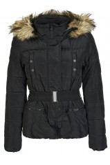Veste Only Bella Black