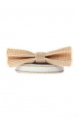CEINTURE MOLLY BRACKEN