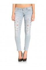 Jeans Skinny Guess