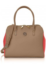 Sac Christian Lacroix Eternity 5 Taupe