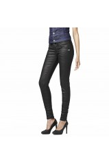 Jean G-star Lynn Skinny Mirror Superstretch Raw